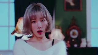 Rain - Tae Yeon