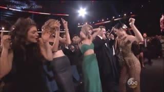 Bang Bang (American Music Awards 2014) - Jessie J, Nicki Minaj, Ariana Grande