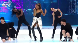 Problem (Live At The Summertime Ball 2016) - Ariana Grande