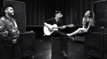 Love Me Harder (Acoustic)