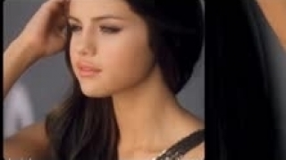 Who Says (Engsub) - Selena Gomez, The Scene