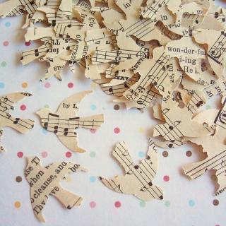 Những Bài Hát Tiếng Anh Nhẹ Nhàng - Various Artist