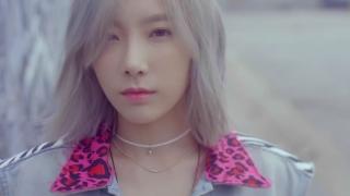 Starlight - Tae Yeon, Dean