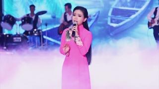 Mây Chiều - Quỳnh Trang