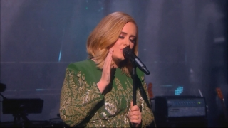 Hometown Glory (Adele At The BBC) - Adele