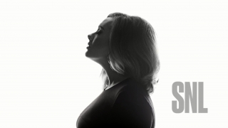 When We Were Young (Live On Saturday Night Live) - Adele