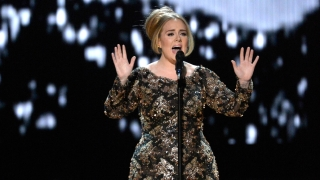 All I Ask (Adele Live In New York City) - Adele