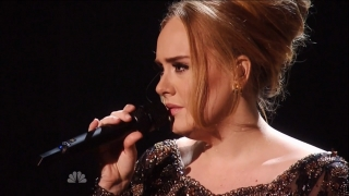 Million Years Ago (Adele Live In New York City) - Adele