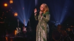 Someone Like You (Adele At The BBC)