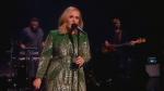 Rumour Has It (Adele At The BBC)