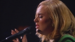 Rolling In The Deep (Adele At The BBC)