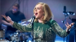 When We Were Young (Adele At The BBC)