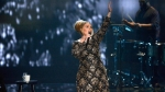 Set Fire To The Rain (Adele Live In New York City)