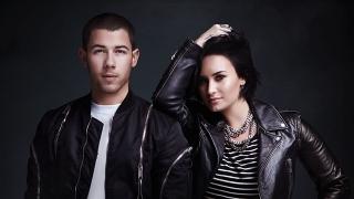 Close (Live On Honda Civic Tour - Future Now) - Demi Lovato, Nick Jonas