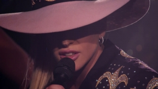 Million Reasons (Live From Nashville) - Lady Gaga