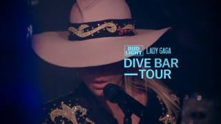 A-Yo (Live From Nashville) - Lady Gaga
