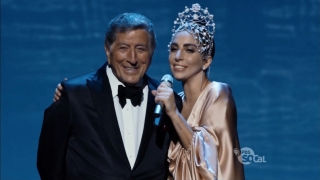 But Beautiful (Cheek To Cheek Live) - Lady Gaga, Tony Bennett