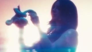 Tropico (Short Film) - Lana Del Rey