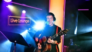 Lush Life (Zara Larsson Cover In The Live Lounge) - Nick Jonas