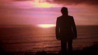 Để Em Ra Đi (Letting You Go) - Andy Quách