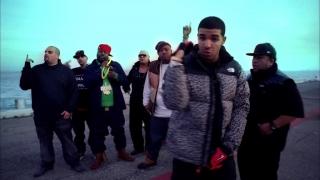 The Motto - Lil Wayne, Drake, Tyga