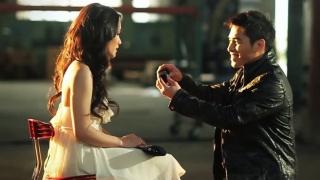Hứa (Remix) - Andy Quách, Thái Foon