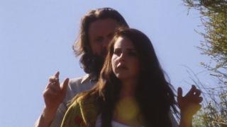 Freak - Lana Del Rey