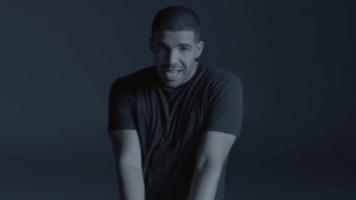 Take Care - Rihanna, Drake