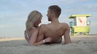 I Need Your Love - Ellie Goulding, Calvin Harris