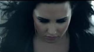 Heart Attack (Engsub) - Demi Lovato