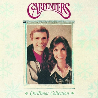 Christmas Collection (CD1) - Carpenters