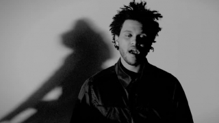 Wicked Games (Explicit) - The Weeknd