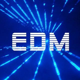 Tuyển Tập EDM Âu Mỹ Sôi Động (Vol.2) - Various Artists