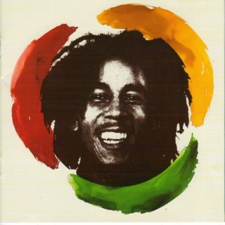 Africa Unite the singles collection. - Bob Marley