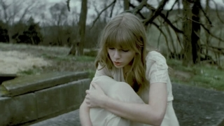 Safe & Sound  - Taylor Swift
