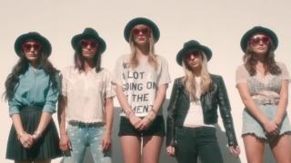 22 - Taylor Swift