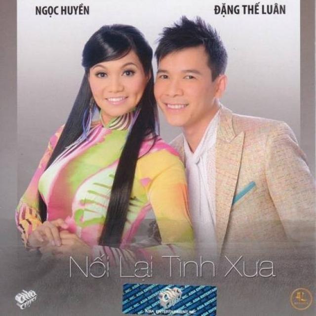 Lai Lai Remix Mp3: Nối Lại Tình Xưa Đặng Thế Luân Mp3