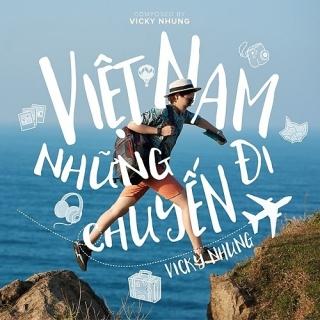 Vicky Nhung
