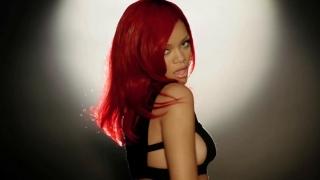 All Of The Lights - Rihanna, Kanye West, Kid Cudi