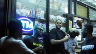 A.D.H.D - Kendrick Lamar