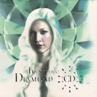 Diamond - Hiền Thục