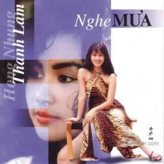 Nghe Mưa - Thanh Lam