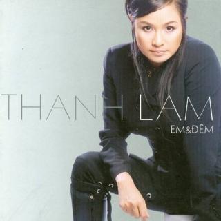 Em Và Đêm 2 - Thanh Lam