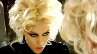 Early Winter - Gwen Stefani