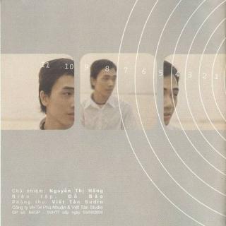 Cánh Cung (Vol 1) - Various Artists