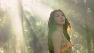Beside Me - Davichi