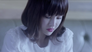 This Moment - Davichi