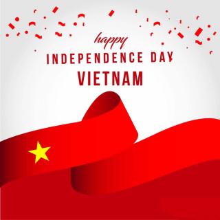 Quốc Khánh Việt Nam - Various Artists