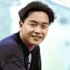 Xiao Ming Xing ( Dian Ying  Liu Xing Yu  Ge Qu )