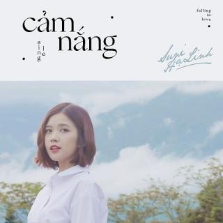 Cảm Nắng (Single) - Suni Hạ Linh